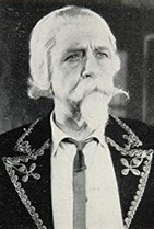 Bruce Covington
