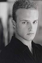 Bryan Buffington