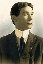 Byron Aldenn