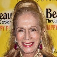 Lady Colin Campbell