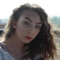 Anna Cantu