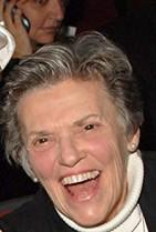 Carol Arthur