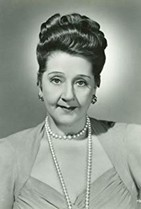 Catherine Doucet