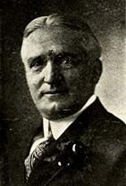 Charles Eldridge