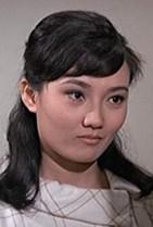 Chia Essie Lin