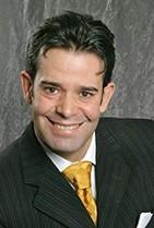 Christian Toulali