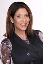 Christine Devine