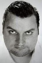 Christoph Hagen Dittmann