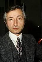 Claude-Jean Devirieux