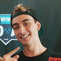 Cloakzy