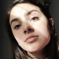 Mariangeli Collado