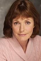 Corinne Chateau