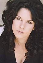 Dana Dewes