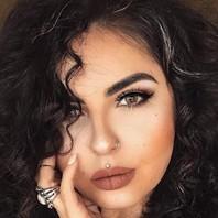 Jazmina Daniel