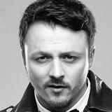 Daniel Kajmakoski