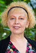 Daniela Airoldi