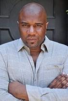 Darnell Davis