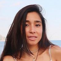 Haley Dasovich