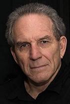 David Cordoni