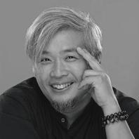 David Thian
