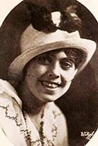 Dixie Chene