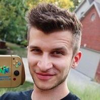 Zach Drapala