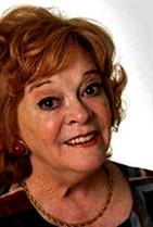 Edda Díaz