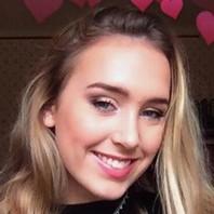 Kate Elisabeth