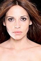 Elizabeth Cervantes