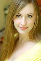 Emily Bridges
