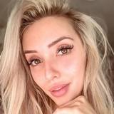 Erin Alysha Barnett