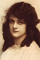 Estelle Allen