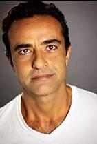 Federico Dordei