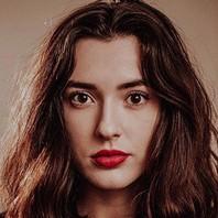Samantha Fekete