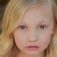 Paige Glenn