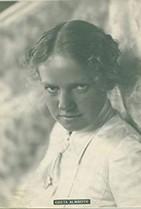Greta Almroth