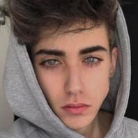 Elijah Haider