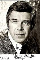 Heinz Drache