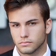 Lucas Helms