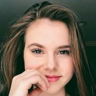 Nina Houston