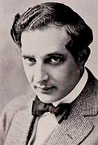Ivan Christy