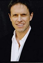 James Downing