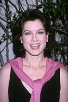 Jodi Applegate Kay