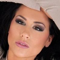Ashley Kaltwasser