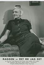 Karin Ahldén
