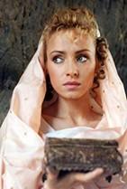 Katerina Brozová