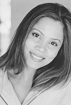 Kristine Diaz