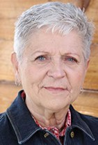 Lana Dieterich