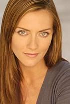 LeAnna Campbell