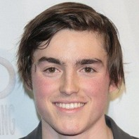 Spencer List